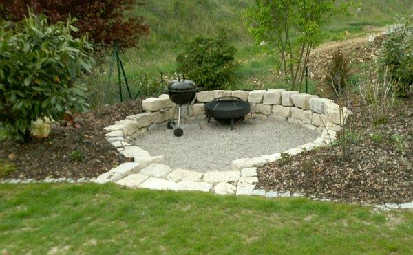 terrassen und wege garten und landschaftsbau dembowski. Black Bedroom Furniture Sets. Home Design Ideas